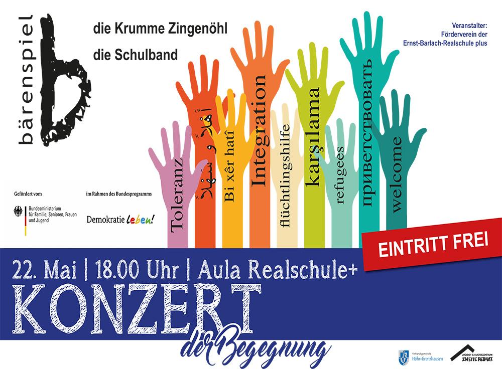BENEFIZKONZERT_BANNER_3,4x2m.indd
