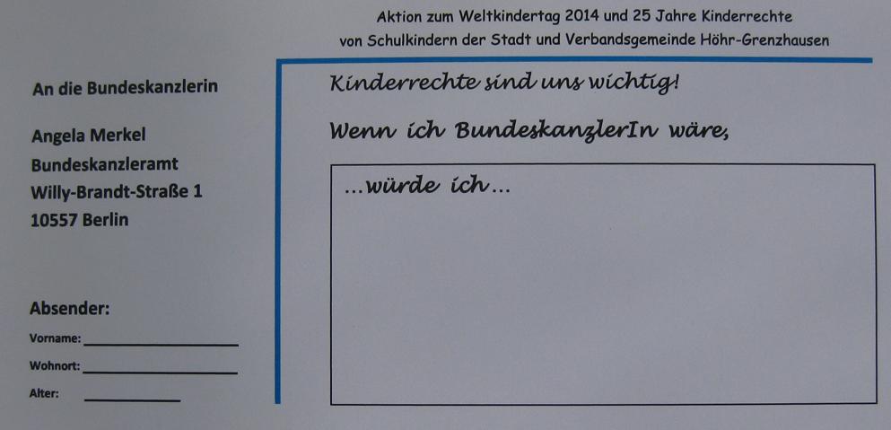 Weltkindertag2014_4